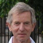 John Hullett