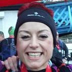 Helen Etherington
