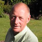 Mike Farrow