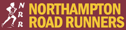 Northampton Road Runners logo