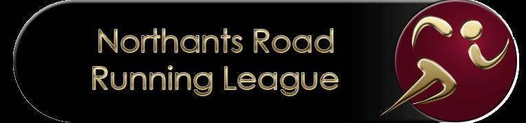 Northants Road Running League