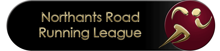 Northants Road Running League