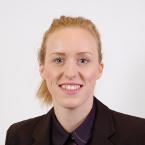 Minutes Secretary Stephanie Dennis