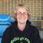 Theresa Clark